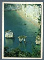 °°° Cartolina - Gargano Immagini & Colori Viaggiata °°° - Lecce