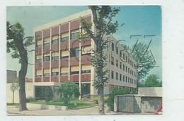 Sucy-en-Brie (94) : La Clinique Du Parc En 1980 GF. - Sucy En Brie