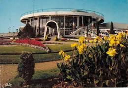 Royan Le Nouveau Casino 1974  CPM Ou CPSM - Royan