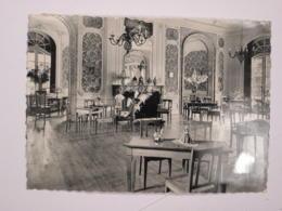 Uccle : Institut Royal Pour Sourdes Et Aveugles Chaussée De Waterloo Living - Uccle - Ukkel