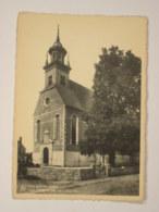 Foy Notre-Dame : église - Dinant