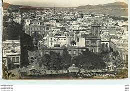 LAS PALMAS  - Vista General - Gran Canaria