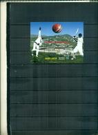 S.LUCIA CRICKET 1 BF NEUF A PARTIR DE 0,75 EUROS - St.Lucie (1979-...)