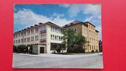 Kreis-Krankenhaus Furstenfeldbruck - Fuerstenfeldbruck