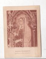 Images Religieuses - Santini