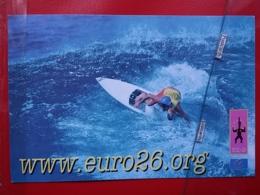 KOV 700-1 - WATER SPORT, SURFING, EURO 26 - Wasserski
