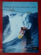 KOV 700-1 - WATER SPORT, SURFING, O NEILL - Wasserski
