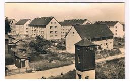 D-10770  NEUHAUS Am RENNWEG : Neue Siedlung - Neuhaus
