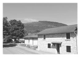 PRESSIAT - Mont Myon - Autres Communes