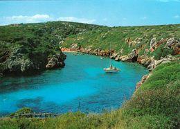 1 AK Insel Menorca * San Luis - Cala De BINIPRRATX * - Menorca
