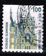 Bund 2001,Michel# 2188 BC O - [7] Federal Republic