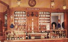 THE UPJOHN COMPANY-KALAMAZOO-MICHIGAN - Non Classificati