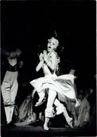 Photo. Ballet. Opéra. Danse.  Foto  Lipnitzki, Paris. - Métiers