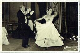 """Photo. Ballet. Opéra. Danse.  """"La Vie Parisienne""""Foto Vermeulen, Théatre Royal De La Monnaie. - Métiers"""