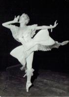 "Photo. Ballet. Opéra. Danse.  Foto Kayaert. ""Contes D'Hoffman"" - Métiers"