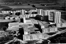 PIERRELATTE Nouveaux Immeubles - France