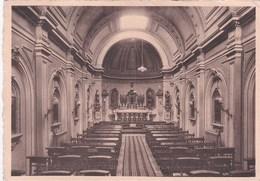 Leuze - Etablissement Des Soeurs De St-François De Sales - Chapelle De La Communauté - Leuze-en-Hainaut