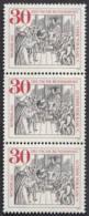 Luther Vor Karl V - [7] République Fédérale