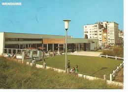 Wenduine - Wenduine