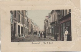 60 BEAUMONT  Route De Senlis - France