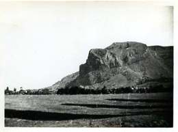 240220A - PHOTO 1938 - 15 NEUSSARGUES Rocher De Laval Panorama - Altri Comuni