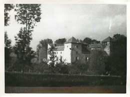 240220A - PHOTO 1938 - 15 Château De CELLES - Altri Comuni