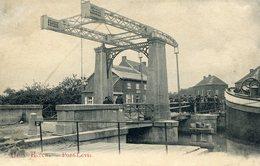 Deux-Acren Pont-Levis - Autres