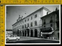 Novara Galliate - Novara
