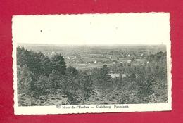 C.P. Mont De L'Enclus =  Panorama - Kluisbergen