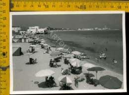Lecce San Cataldo - Lecce