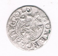 DREIPOLCHER  1624 BROMBERG  POLEN /1442/ - Pologne