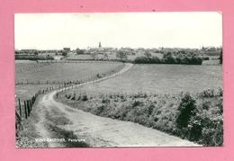 C.P. Mont-Gauthier = Panorama - Rochefort