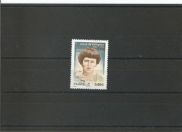 FRANCE 2018 - YT 5266 - NEUF SANS CHARNIERE ** (MNH) GOMME D'ORIGINE LUXE - France