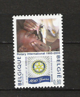 Zegel 3352 ** Postfris - Unused Stamps