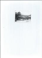 """GONNEVILLE-LA-MALLET -  """"CHAR La PAGODE CHINOISE""""................. - Otros Municipios"""