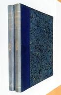 Femina : Tome 3 - 1er Et 2e Semestres 1903, 3e Année, Du N° 47 Au N° 70, Pierre Lafitte. Mode - Tijdschriften - Voor 1900