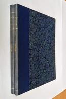 Femina : Tome 4 - 1er Et 2e Semestres 1904, 3e Année, Du N° 71 Au N° 94, Pierre Lafitte. Mode - Tijdschriften - Voor 1900