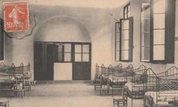 Banyuls-sur-Mer - Sanatorium Dortoir Des Bébés - Banyuls Sur Mer