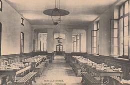 Banyuls-sur-Mer - Sanatorium Réfectoires - Banyuls Sur Mer