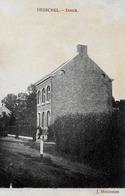 RPCP : Dessel, Desschel,Donck, Photo Of Old Postcard, 2 Scans - Lieux