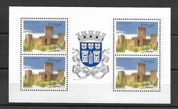 PORTUGAL 1986 Afinsa 1754 MNH P-122B - Unused Stamps
