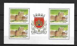 PORTUGAL 1986 Afinsa 1755 MNH P-123B - Unused Stamps