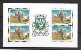 PORTUGAL 1986 Afinsa 1750 MNH P-124B - Unused Stamps
