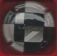 Capsule CHAMPAGNE Denis Bonningre N°: 1 - Champagne