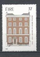 Irlande 1985 N°560 Neuf ** Académie Des Sciences - 1949-... Republic Of Ireland