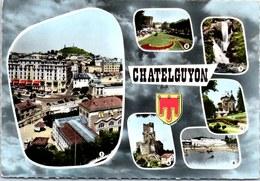 63 CHATELGUYON  [REF/S030567] - Other Municipalities