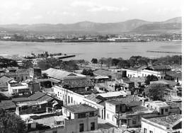 Photo Cuba Santiago Parc Industriel De La Sierra Maedra Et Port Photo Vivant Univers - Orte