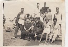 PORTO SAN GIORGIO -FERMO - FOTOGRAFIA - 1926- - Plaatsen