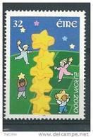Irlande 2000 N°1227 Neuf ** Europa - Unused Stamps