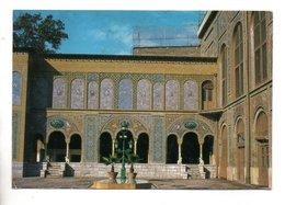 IRAN . BANDER ABBES - Ref. N°10067 - - Iran